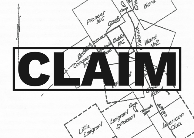 CLAIM_front